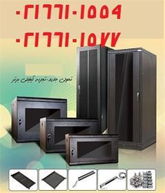 رک HPI،رک HPA،تولیدکننده 02166101699