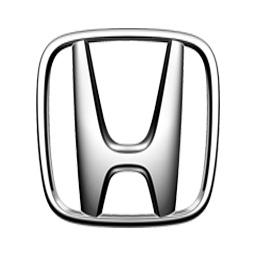 فروش جزء و عمده لوازم یدکی هوندا زیر قیمت بازار