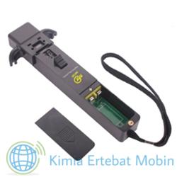 Fiber Identifier اکسین مدل OFI-300