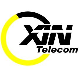 شرکت اکسین تلکام (خانه فیبر نوری ایران)