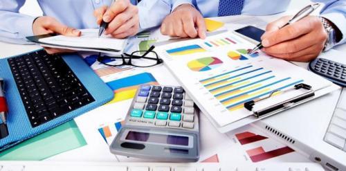 خدمات اداری و حقوقی و مدارک وام و تسهیلات