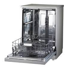 تعمیرگاه تخصصی ماشین ظرفشویی در تهران (مدرن تکنیک)