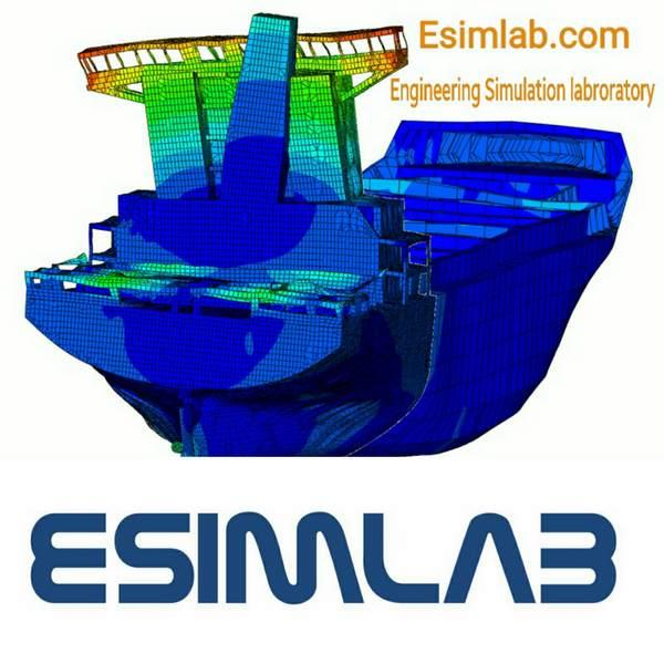 آموزش نرم افزارهای تخصصی مهندسی سازه های دریایی و انجام پروژه دانشجویی، مشاوره پایان نامه و پروپوزال