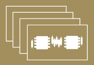 طراحی مدارات مبنی بر AVR