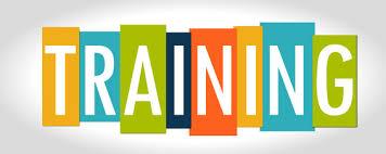 دوره آموزشی شخصیت شناسی و  تحلیل توانمندی های شغلی