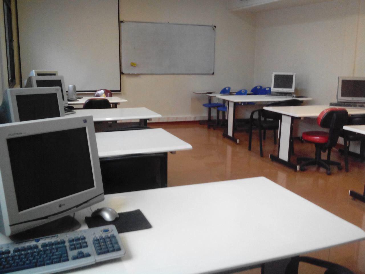 اجاره کلاس و اتاق و فضای آموزشی