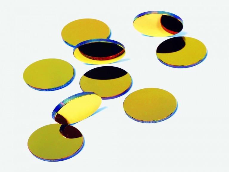 فروش ویژه قطعات و تیوپ لیزر