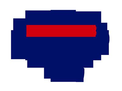 طراحی سایت ، اپلیکیشن ، سئو و بهینه سازی سایت سه سوت وب در تهران و کرج