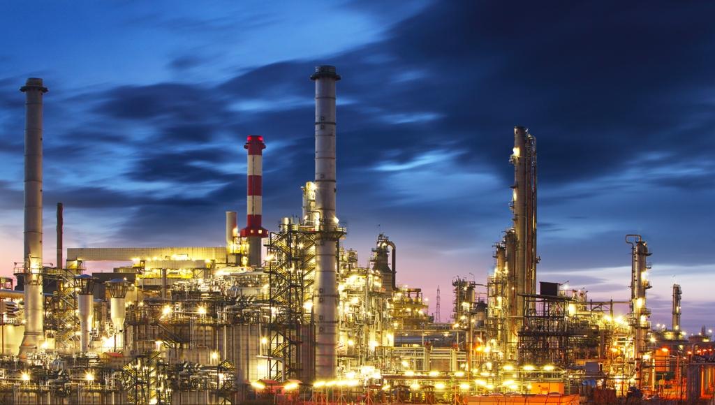 خدمات اداری و مدارک وام و تسهیلات تولید ، صنعت و کارخانه