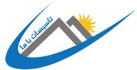 فروش ویژه پکیج و رادیاتور ایران رادیاتور و بوتان در هشتگرد ، نظرآباد ، کردان و چهار باغ