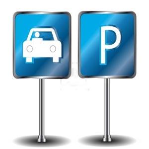 نرم افزار پارکینگ RFID