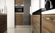 تولید کابینت آشپزخانه