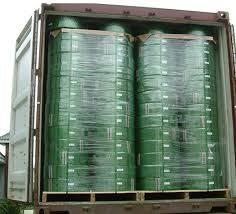 تولید و صادر کننده تسمه بسته بندی پلاستیکی پت