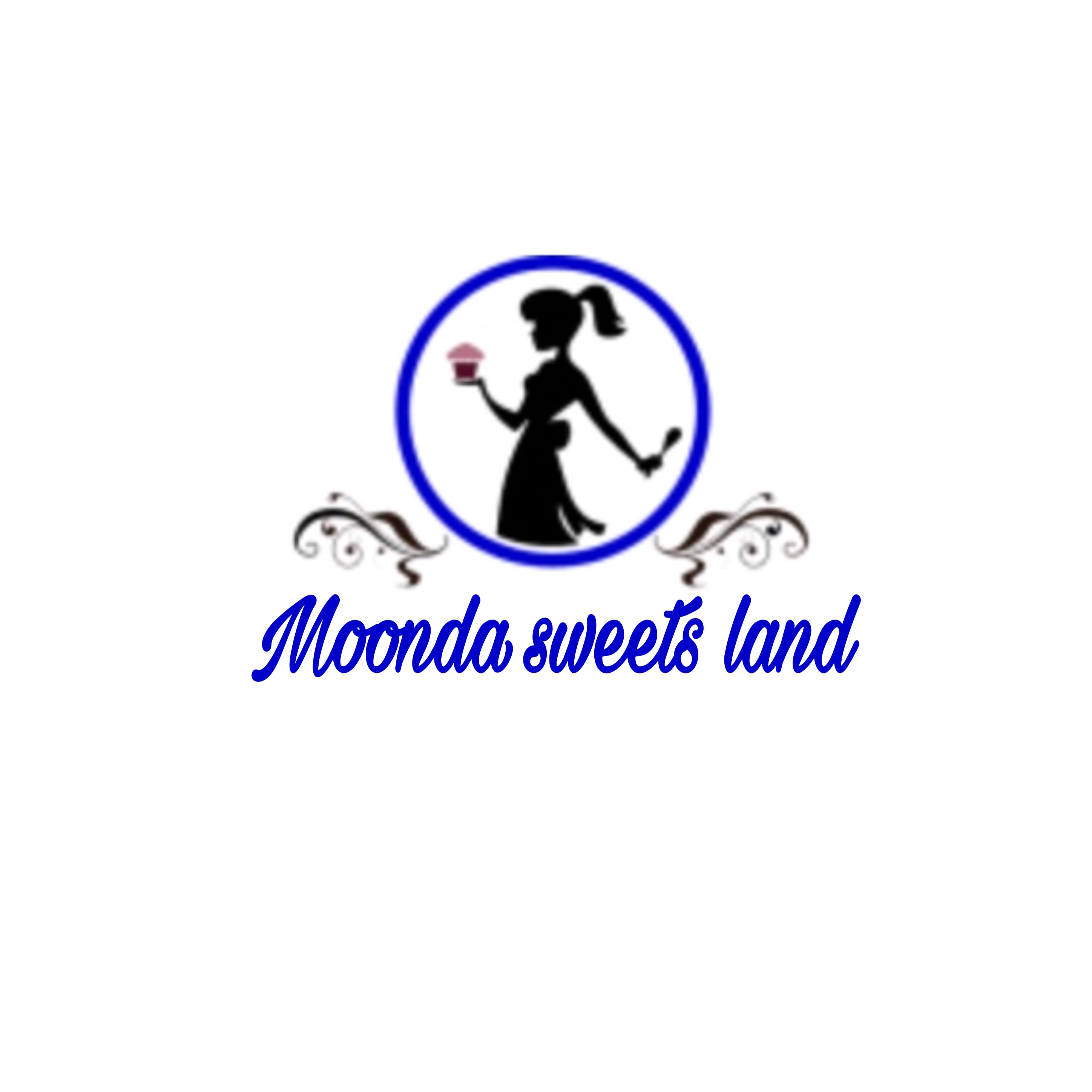 Sweet land_moonda