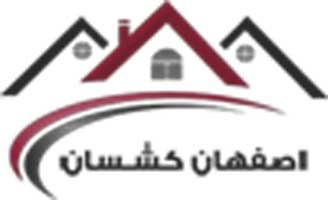 اصفهان کشسان