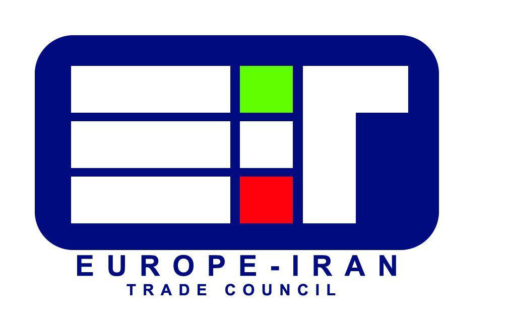 گروه تجارت ایران - اروپا |