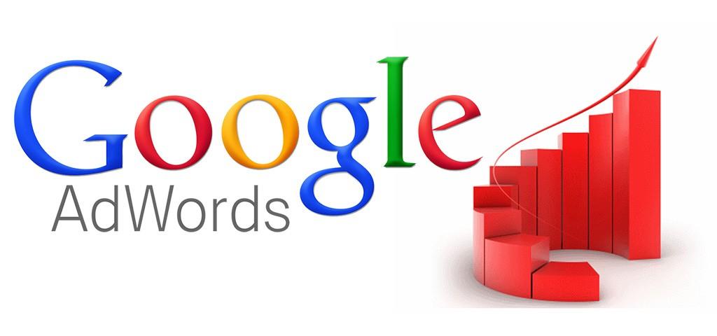 تعرفه تبلیغ در گوگل