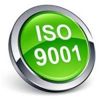 خدمات استقرار سیستم مدیریت کیفیت ISO9001