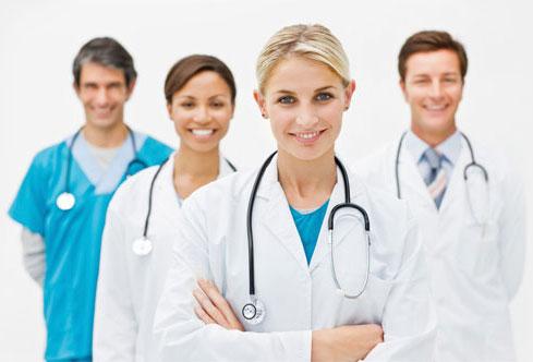 پذیرش پزشکی در ترکیه - پذیرش دندانپزشکی در ترکیه