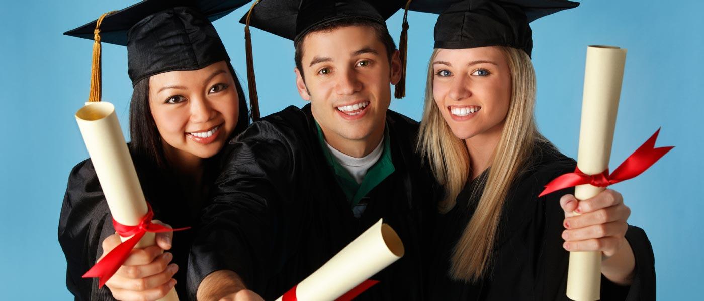فرصت بی نظیر تحصیل در کلیه مقاطع تحصیلی در المان