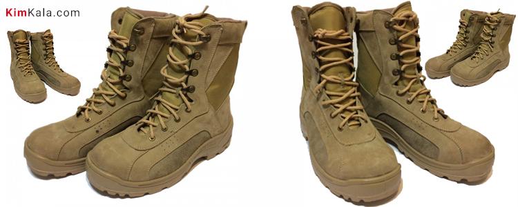 سبک ترین کفش و پوتین کوهنوردی مردانه و زنانه تن تاک/09120132883