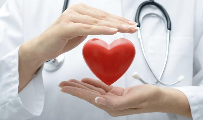 به یک پزشک عمومی با مجوز نظام پزشکی جهت همکاری نیازمندیم(اصفهان)