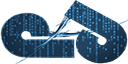 رستاک سروش دانش: یک شرکت معتبر برنامه نویسی نیازمند استخدام یک کارشناس فروش خانم یا آقا آشنا به کامپیوتر جهت انجام امور فروش و پاسخگویی به تلفن است( محدوده: وزراء ارسال رزومه به ایمیل زیر: Tctt.ads@gmail.com تلفن: 02188712340