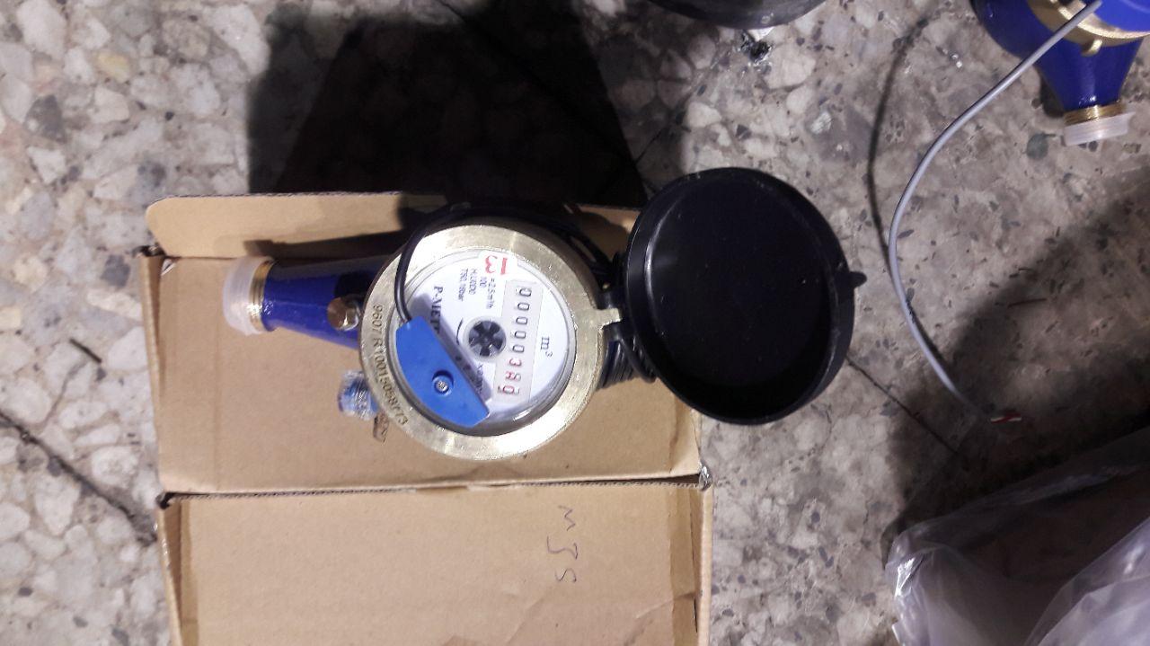 دستگاه تزریق گاز مایع ال پی جی بانمایشگردیجیتال لیتروقیمت