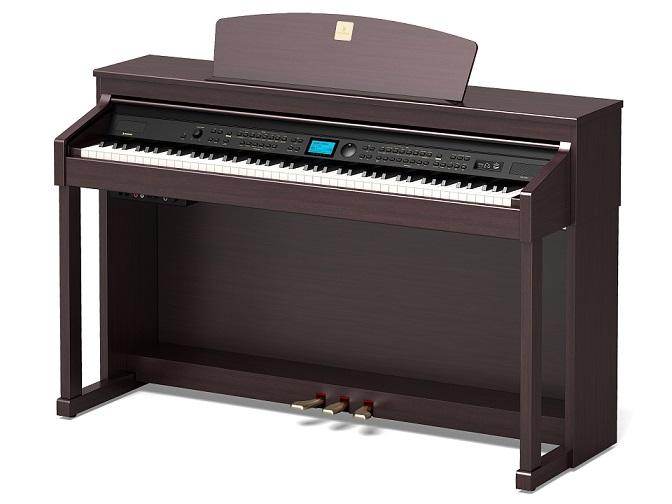 فروش نقد و اقساط پیانوهای دیجیتال دایناتون DPR3200