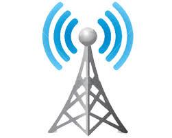 مشاوره ، طراحی و اجرای شبکه های کابلی ، فیبر و وای
