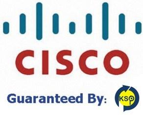 فروش انواع محصولات سیسکو 02188853645