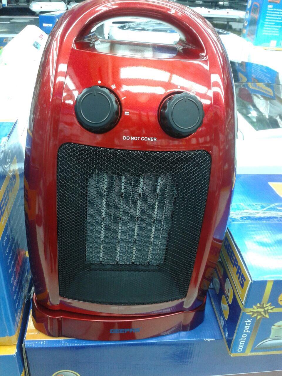 مرکز پخش بخاری برقی فندار وگازی بدون دودکش تلفن