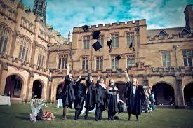 تحصیل به همراه کارورزی در دانشگاهها و مراکز صنعتی معتبر اروپایی