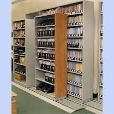 قفسه بندی کشویی/قفسه ریلی ترکیبی/قفسه ریلی مجری/فایل کشویی