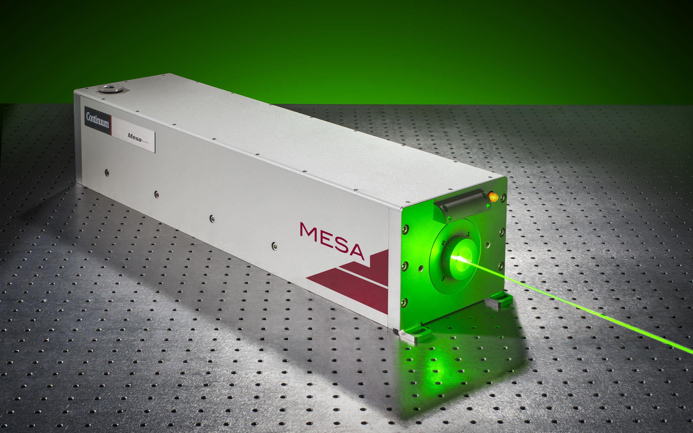 فروش دستگاه های لیزر nd yag  0931343435