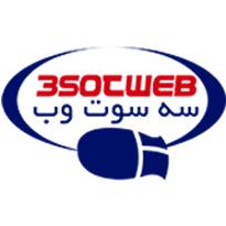 طراحی سایت در تهران و کرج