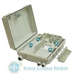 Oxin Termination Box OXIN-5510