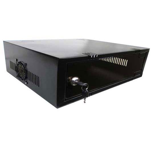 فروش رک -  DVR شرکت مهام 88982847