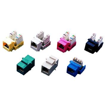 فروش کیستون- شرکت مهام 88982847