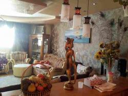 فروش یا معاوضه فوری آپارتمان بسیار شیک 95m در اصفهان، ملک شهر، 17 شهریور