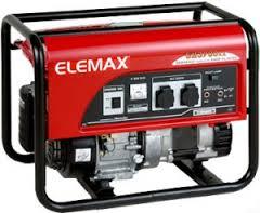 فروش موتور برق و دیزل ژنراتور