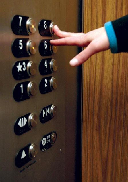 عنوان :  نصب،تولید،فروش،سرویس ونگهداری انواع آسانسور