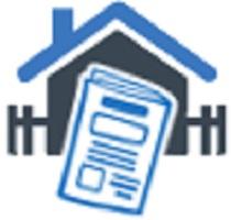 www.khoonesara.com