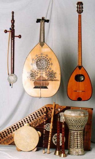 آموزشگاه موسيقي پيمان