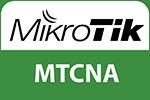 آموزش میکروتیک   (آیا می دانید دوره میکروتیک  چیست؟)