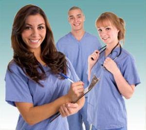 قابل توجه کلیه پزشکان علاقهمند به تحصیل و اشتغال در اروپا