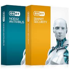 فروش آنتی ویروس نود 32