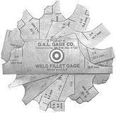 فروش انواع گیج های جوشکاری، کمبریج گیج، گیج Twi ، Cambridge Gauge ، welding Gauge، پیت گیج Pit Gauge