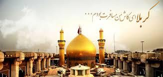 کربلا هوایی بدون نوبت از تهران
