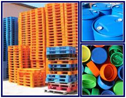 خريدار انواع مواد و ضايعات پلاستيك